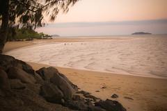 Australian Coast V (Josué Godoy) Tags: australia cote coast costa coastline beach plage playa mar maritime sea seascape mer landscape paysage paisaje sable sand arena