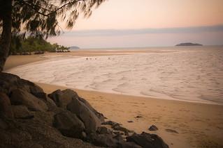 Australian Coast V
