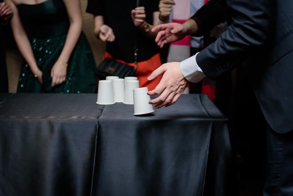 wedding day,婚攝小勇,台北婚攝,晶華,台北國賓,台北國賓婚宴 ,愛瑞思,Miko,新秘,-117