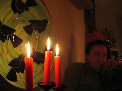 107_0788_1 (TheGee) Tags: 2003 christmas xmas clifford lavenham malpas ackland lavers gathercole