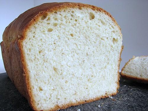 milkbread