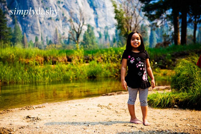 Yosemite2009DanicaShot