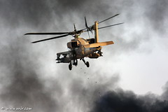 Mamba  Israel Air Force (xnir) Tags: pl