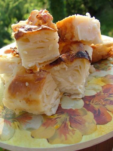 zora's pita od sira2