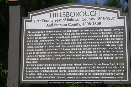 1  Hillsborough