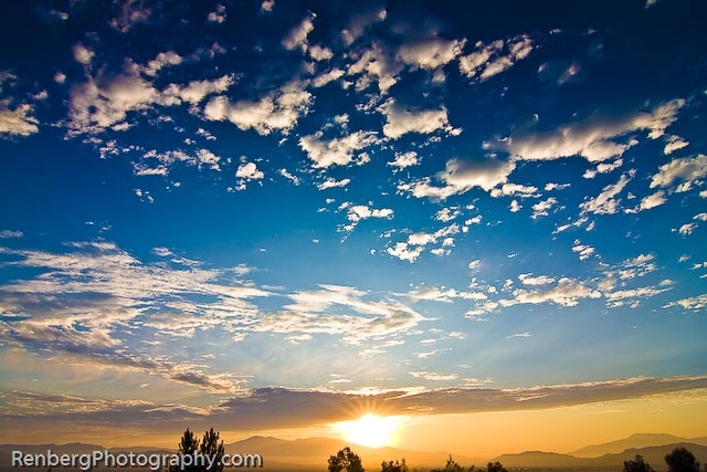 RenbergPhotography Sunrise 7-18-09-1