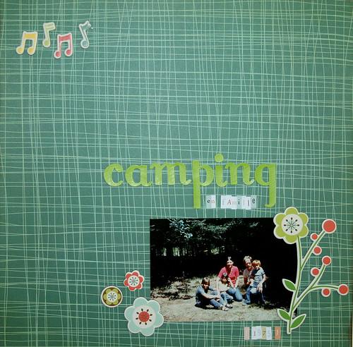 Défi de Juillet - Kim - Page minimaliste et pas de papiers! - Page 3 3744104605_6c28cae92c