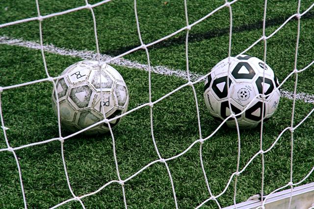 Soccer Balls Net 7-22-09 1