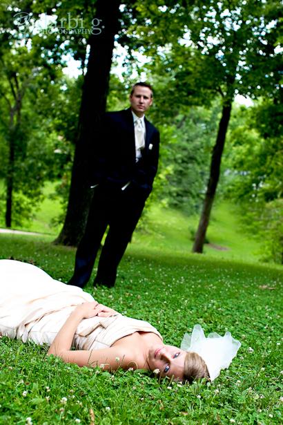DarbiGPhotography-missouri-wedding-photographer-wBK--155