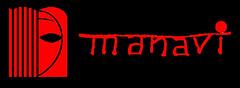Manavi, Inc. (2005)