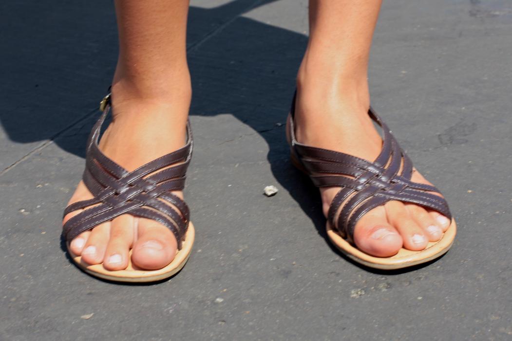 dora_shoes