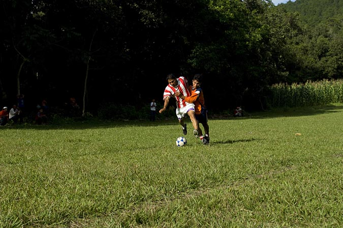 futbolPortraits_0058