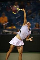 IMG_0481 (John Barrie Photography) Tags: black john us open mason cara womens master tennis oh 2009 barrie huber vp liezel serenawilliams johnbarriephotography velocityphotography