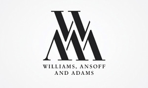 williams-ansoff-and-adams