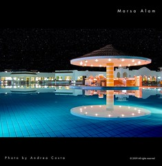 Marsa Alam nocturne (Andrea Costa Creative) Tags: desktop sea wallpaper holiday macro building tree art beach nature water closeup architecture illustration photoshop canon painting creativity photography hotel design interesting paint arte post graphic background postcard creative myspace powershot comunicazione explore concept retouch ideas retouching disegno sx1 grafica facebook linkedin interessi comunication photorealistic postprocessing fotoritocco windflower bestphoto photoretouching illustrazione metadesign fotorealismo ritocco netlog platinumheartaward andreacosta alpitour artofimages sx1is sx1best actheart bestcapturesaoi coth5 socialimg fantaziaresort mygearandme mygearandmepremium mygearandmebronze mygearandmesilver mygearandmegold mygearandmeplatinum