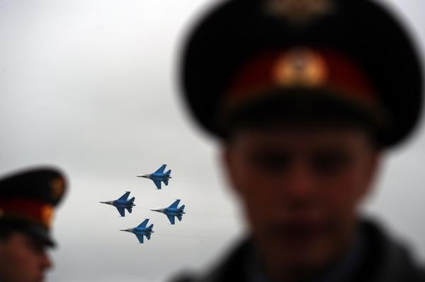 071-RUSSIA - -0071.zip