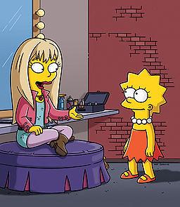 Simpsons-Waverly-Hills-9021Doh