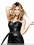 jennifer-aniston-elle-12 small