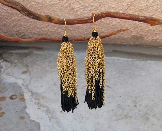 7-Chain-Tassel-Earrings-finished