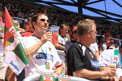 IMG_6123 (SC24.com) Tags: berlin union arena fc augsburg bundesliga impuls fusball