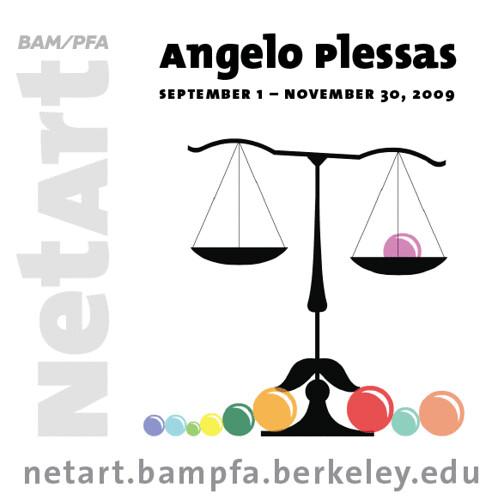 NetArt_Plessas_slide2