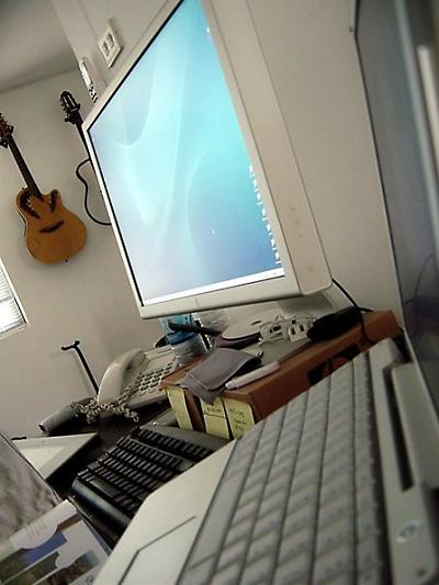 v74's workspace