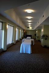 Hecla Oasis Resort (Nilo Manalo) Tags: radisson manitoba ballroom hecla heclaoasisresort