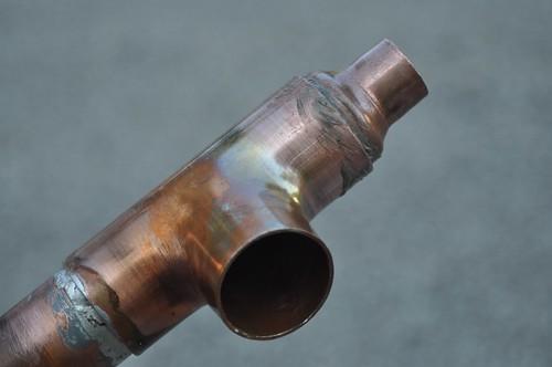Теплообменник труба в трубе нижний новгород теплообменники для компрессоров атлас копко