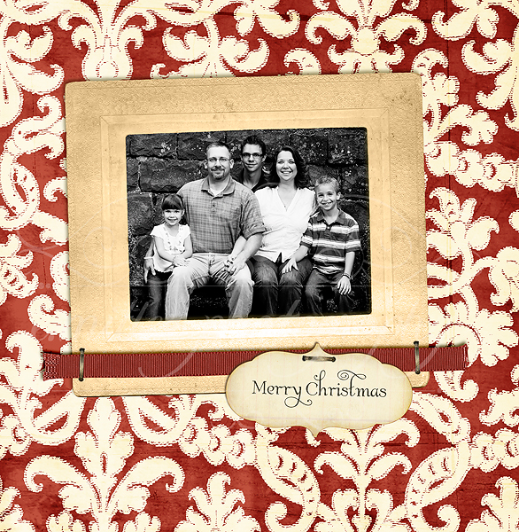 burlhm-09holiday-classic-Frontsm