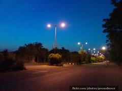 Ahmedabad This Morning 7