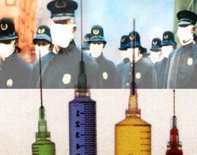 Verplichte vaccinatie voor zorgprofessionals?