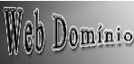 banner_web_dominio