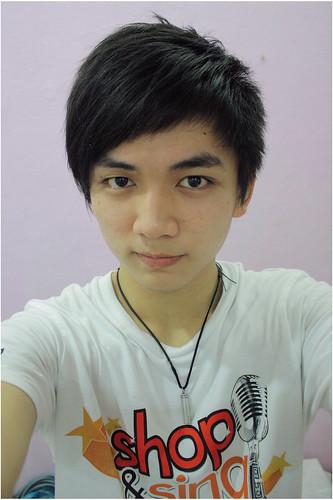 Jn Before