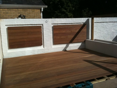 Landscaping Wilmslow. Image 15
