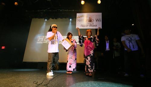 Tokyo Style 078