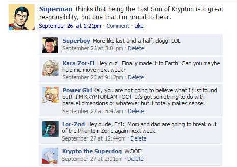 funny facebook statuses. gallery of Facebook status