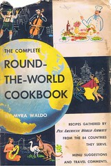 rtw cookbook