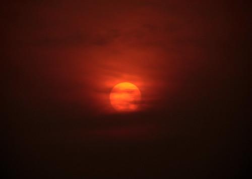 Sol Apocalyptic