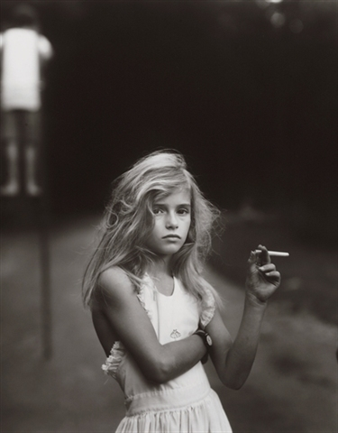 sally mann picture-11