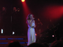 IMG_0042 (chastity pariah) Tags: chicago kylieminogue lastfm:event=1056368