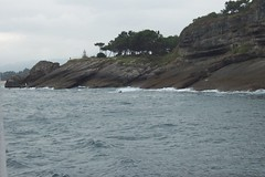 Santander16