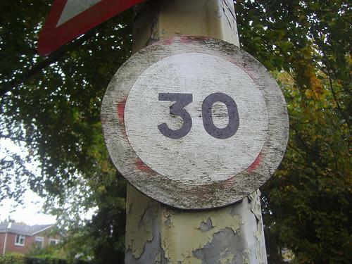 30 Banstead