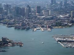 Boston Aerial 5oct09-05