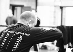 boxe 3 (Na ! (thalie)) Tags: blackandwhite bw canon noiretblanc nb boxe sportif mg0025 chrisvanhoecke