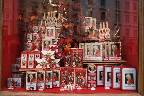 2009-10-11 Salzburg 259