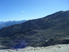 DSCF2148 (nkdamtic) Tags: tibet kham