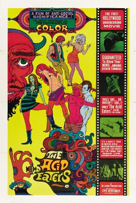 3888__x400_acid_eaters_poster_01