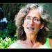 Ellen Friedman Photo 7