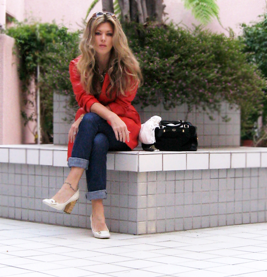 red-leather-coat-3