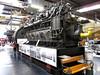 U-Boot Dieselmotor (pilot_micha) Tags: museum germany deutschland d oldtimer halle2 technikmuseum badenwürttemberg sinsheim automuseum dieselmotor autoundtechnikmuseum autotechnikmuseumsinsheim ubootmotor